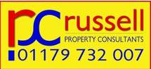 Russell Property Consultants Ltd