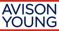 Avison Young- UK