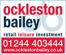 Ockleston Bailey