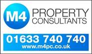 M4 Property Consultants