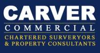Carver Commercial