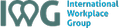 Logo for IW Group Services (UK) Ltd