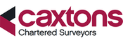 Logo for Caxtons Commercial Ltd