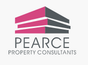 Logo for Pearce Property Consultants Limited