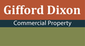 Logo for Gifford Dixon Commercial Property