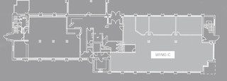 Floor Plan - Studley Point, Studley - Office for rent - 1,418 to 6,360 sq ft