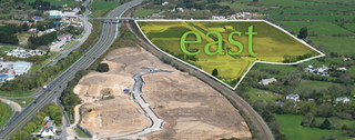 Primary Photo - Plot E07, Cornwall Business Park East, Redruth - Commercial land plot for sale - 2.22 acres