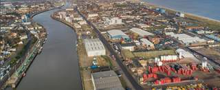 Primary photo of Energy Park, 3b, Great Yarmouth