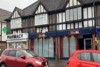 Primary Photo - 211 Chipstead Valley Rd, Coulsdon - Shop for rent - 1,100 sq ft