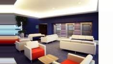 Interior Photo for Cobalt Business Exchange & Conference Centre - 2