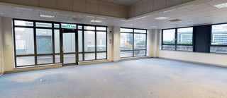 4th Floor Tour - Citypoint 2, Glasgow - Office for sale - 38,836 sq ft