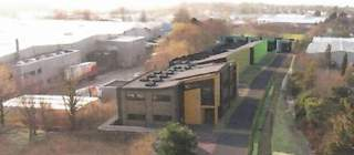 Primary photo of Units 3-8, Dunstable