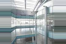 Interior Photo for Baskerville House - 8