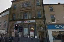 Primary Photo - 251 Fulwood Rd, Sheffield - Shop for sale - 4,320 sq ft