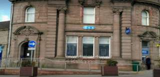 Primary photo of 55 High St, Dundee