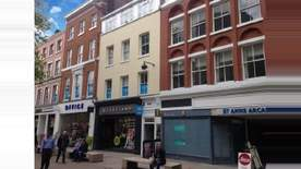 Other for 14-20 St Anns Sq - 1