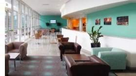 Interior Photo for Cobalt Business Exchange & Conference Centre - 3