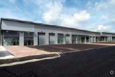 Primary Photo of Dorehouse Business Park, Sheffield