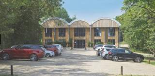 Primary photo of Old Park Farm Business Centre, Chelmsford