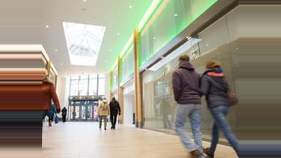 Other for Green Lanes Shopping Centre - 2