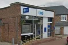 Primary Photo - 6 West St, Spalding - Shop for sale - 1,076 sq ft