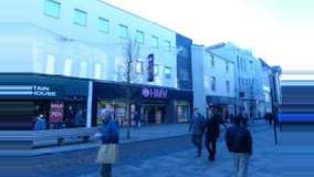 Other for 25-29 Fishergate - 1
