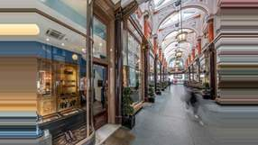 Other for Royal Arcade - 4