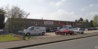 Primary photo of 22-24 Foxtail Rd, Ransomes Europark, Ipswich