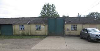 Primary photo of Pathfinder House, St Neots