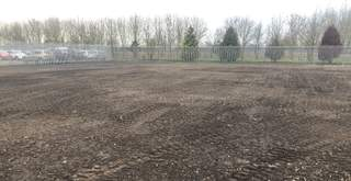 Primary photo of Elms Farm Industrial Estate Bittswell, Lutterworth
