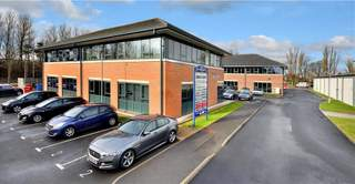 Primary photo of 5-6 Earls Rd, Earls Gate Business Park, Grangemouth