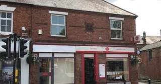 Primary photo of 54a Coventry St, Southam