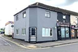 Primary Photo - 81 Broad St, Stoke On Trent - Shop for rent - 659 sq ft