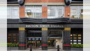 Building Photo for 7 Hatton St - 3