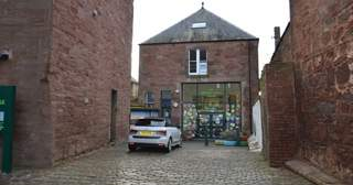 Primary photo of 290 High St, Arbroath