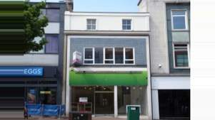 Building Photo for 33 Commercial Rd - 1