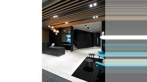 Interior Photo for 85 London Wall - 1
