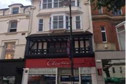 Building Photo - 102 Broad St, Reading - Shop for rent - 2,135 sq ft