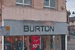 Primary Photo - 89-97 South Bridge St, Airdrie - Shop for sale - 5,366 sq ft