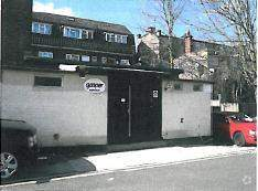 Primary photo of R/O-217 Field End Rd, Pinner