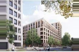 Building Photo for Clissold Quarter - 2