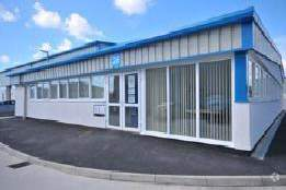 Primary Photo of Devonshire Meadows Roborough Office Suites, Plymouth