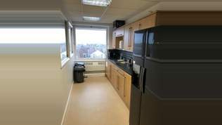 Other for Fairfield House - 3