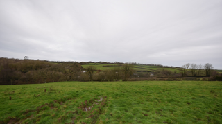 Primary photo of Land At Pitt Hill, Beaworthy