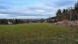 Primary photo of Plot 1, Forgue, Huntly