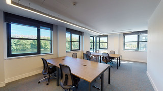 1st Floor Office - Neo House, Aberdeen - Co-working space for rent - 9,000 to 30,000 sq ft