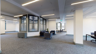 1st Floor - Northern Assurance Buildings, Manchester - Office for rent - 4,053 sq ft