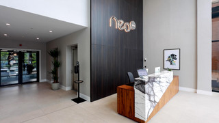 Video Tour - Neo House, Aberdeen - Co-working space for rent - 9,000 to 30,000 sq ft