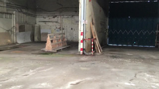 IMG_0107 (1) - 15-17 Blackstock St, Liverpool - Industrial unit for sale - 41,566 sq ft