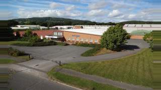 Primary Photo of Point 36, Wrexham